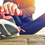 No abandonar el entrenamiento: Como mantenernos motivados