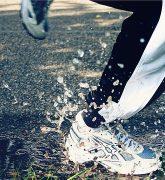¿Empezaste a correr? ¿Lo estás haciendo bien?
