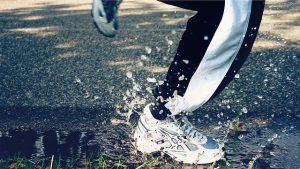 running-815302_640