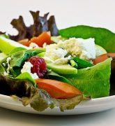 Dieta perfecta para bajar de peso