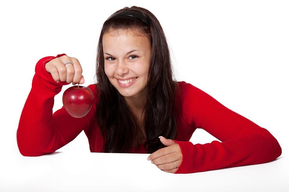 cambia tu fisico con dieta