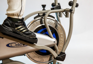cambia tu fisico con spinning