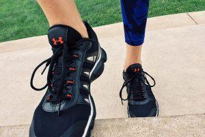 fitness-1499785_640