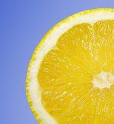 Pierde peso en 7 días con la dieta del limón