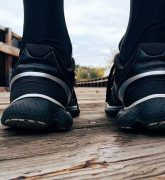 Empezar a hacer ejercicio desde cero