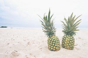beach-1840512_640