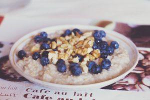breakfast-1580328_640