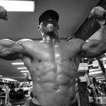 Como conseguir un cuerpo perfecto para hombres
