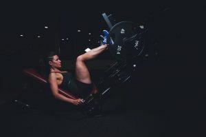 ejercicios-para-muslos