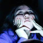 Consejos para eliminar la papada y cachetes