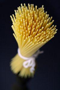 pasta-1463918_640