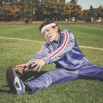 Evitar lesiones durante la rutina de ejercicios