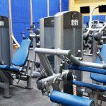 Claves para elegir un buen gimnasio