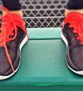 Ejercicios para bajar de peso rápidamente