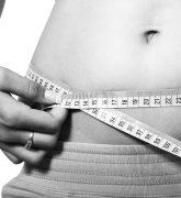 Bajar de peso sin hacer dieta: 5 consejos