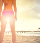 Adelgazar cintura y abdomen en 7 días