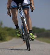 7 beneficios del ejercicio físico que definitivamente te motivarán