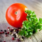 6 deliciosas salsas bajas en calorías