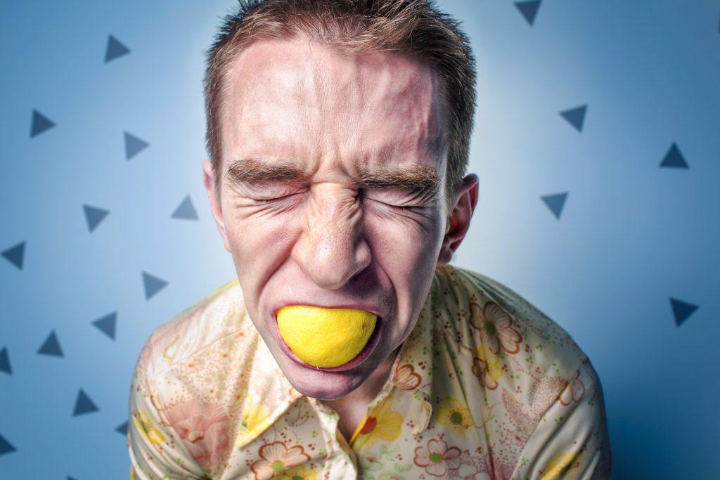 controlar la ansiedad por comer a cada rato