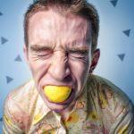 Como controlar la ansiedad por comer a toda hora