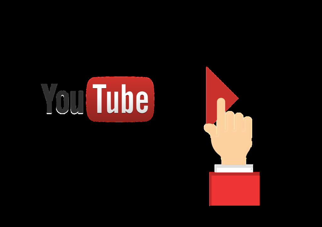 canales de youtube para hacer ejercicios