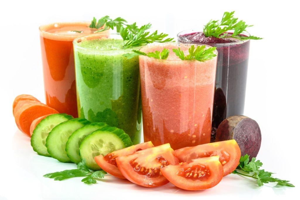 remedios caseros para disminuir la grasa
