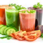 Remedios caseros para disminuir la grasa del cuerpo