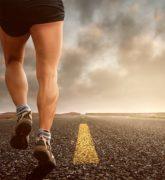 Como eliminar grasa del muslo externo