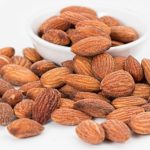 Como comer frutos secos para adelgazar