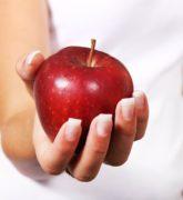 ¿Cómo evitar el efecto rebote?: Alimentación saludable