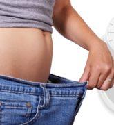Como quemar la grasa de la barriga: Sigue estos consejos