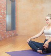 Como endurecer glúteos en casa con ejercicios fáciles