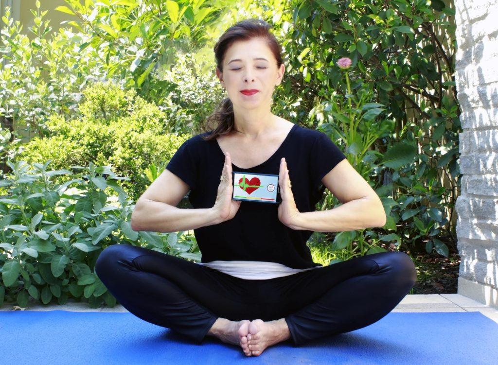 ejercicios para fortalecer el corazón