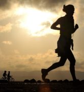 Ejercicios para runner: Trabaja correctamente el core
