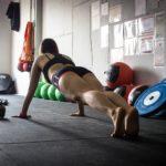 5 diferencias entre entrenamiento aeróbico y anaeróbico