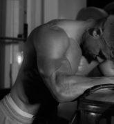 Los mejores estiramientos para reducir el dolor muscular