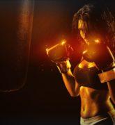 Los mejores ejercicios de boxeo que puedes incorporar en tu rutina