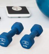 10 Aplicaciones gratis para entrenar en casa, ¡sin excusas!