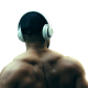 Ejercicios para la espalda: entrena en casa