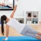 Canales de Youtube para hacer ejercicios: Mujeres
